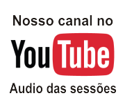 youtube 063db